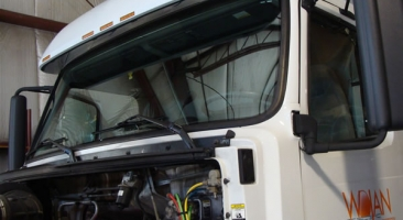 Auto, Trucks and Vans