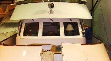 Marine, RVs, ATVs & Heavy Equip